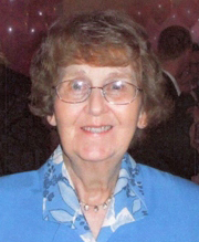 Barbara Debney