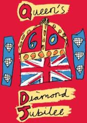 "Jubilee Bash – A ""Diamond"" Day was had by all!"
