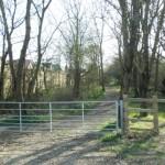 Woodcock Lane
